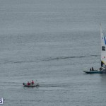 argo-gold-cup-finals-2015-44