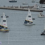 argo-gold-cup-finals-2015-45