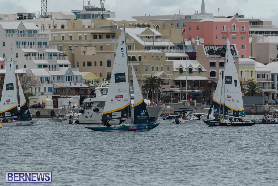 argo-gold-cup-finals-2015-51