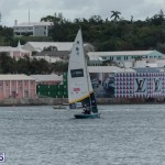 argo-gold-cup-finals-2015-52