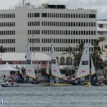 argo-gold-cup-finals-2015-53