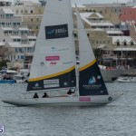 argo-gold-cup-finals-2015-54