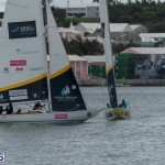 argo-gold-cup-finals-2015-55