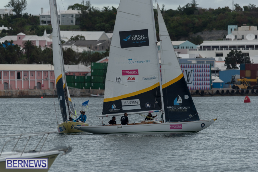 argo-gold-cup-finals-2015-56