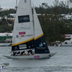 argo-gold-cup-finals-2015-57