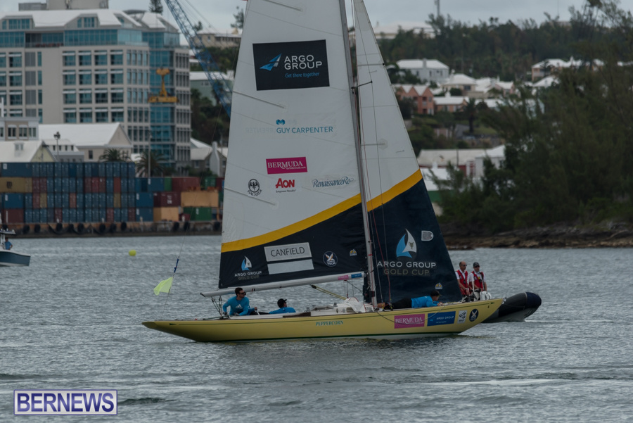 argo-gold-cup-finals-2015-58