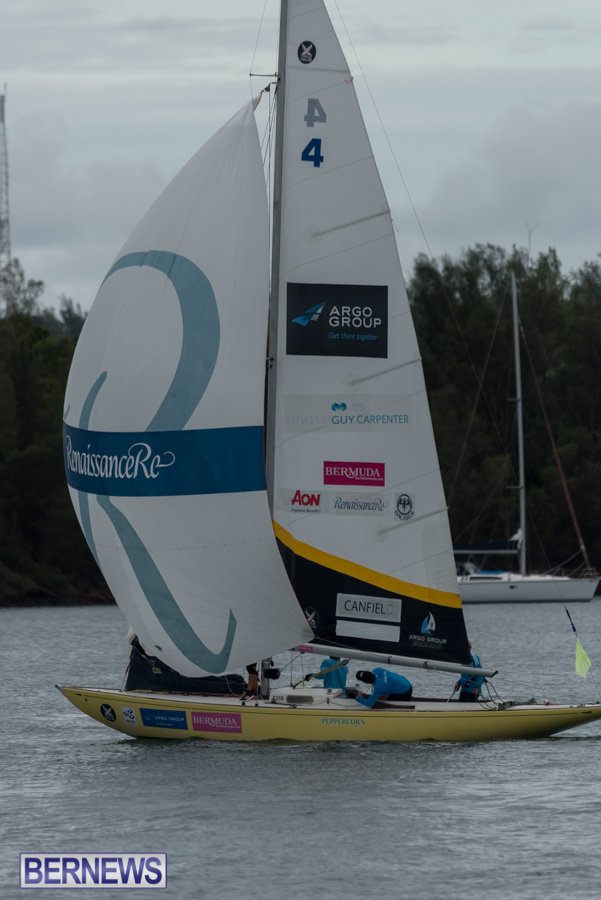 argo-gold-cup-finals-2015-63