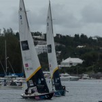 argo-gold-cup-finals-2015-71