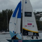 argo-gold-cup-finals-2015-78