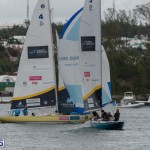 argo-gold-cup-finals-2015-82
