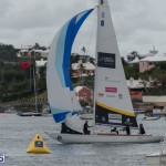 argo-gold-cup-finals-2015-85