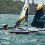 argo-group-gold-cup-sailing-10