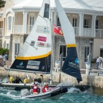 argo-group-gold-cup-sailing-106