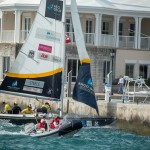argo-group-gold-cup-sailing-108