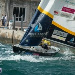 argo-group-gold-cup-sailing-113