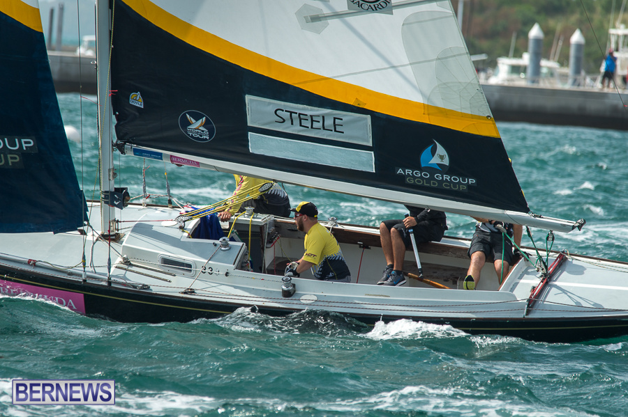 argo-group-gold-cup-sailing-114