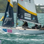 argo-group-gold-cup-sailing-117