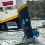 argo-group-gold-cup-sailing-119