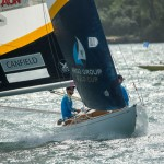argo-group-gold-cup-sailing-121