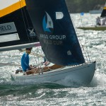 argo-group-gold-cup-sailing-122