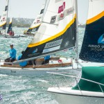 argo-group-gold-cup-sailing-123