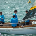 argo-group-gold-cup-sailing-124