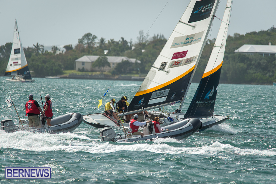 argo-group-gold-cup-sailing-126