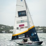 argo-group-gold-cup-sailing-128