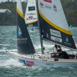 argo-group-gold-cup-sailing-13