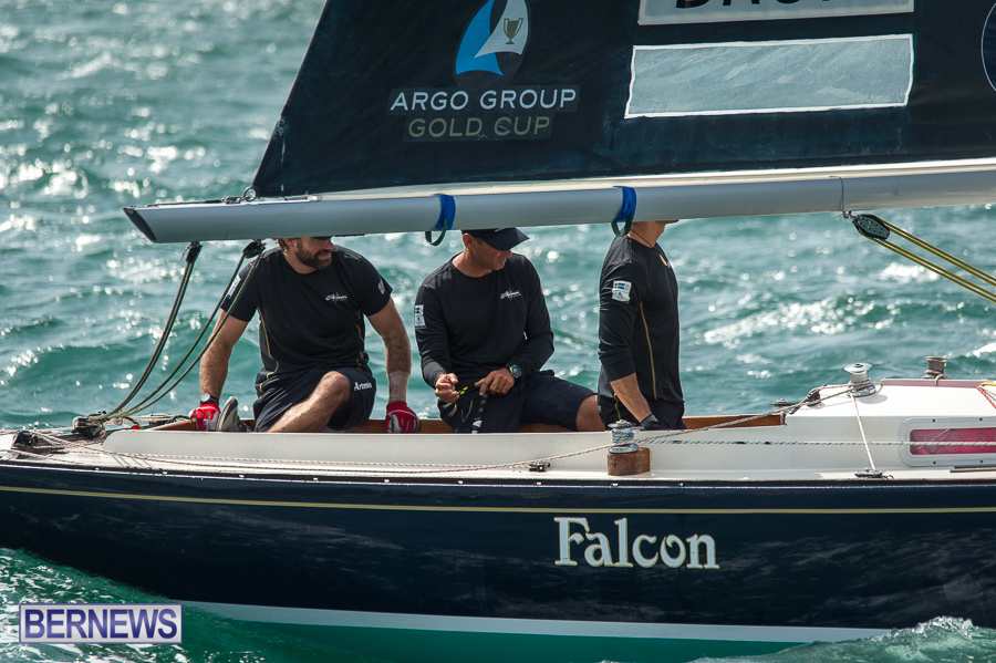 argo-group-gold-cup-sailing-130