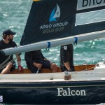 argo-group-gold-cup-sailing-131