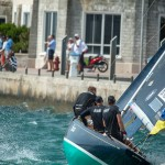 argo-group-gold-cup-sailing-138