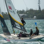 argo-group-gold-cup-sailing-14