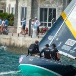 argo-group-gold-cup-sailing-140