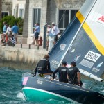 argo-group-gold-cup-sailing-141