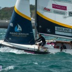 argo-group-gold-cup-sailing-142