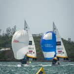 argo-group-gold-cup-sailing-145