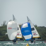 argo-group-gold-cup-sailing-147