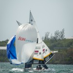 argo-group-gold-cup-sailing-149