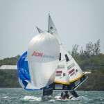 argo-group-gold-cup-sailing-150