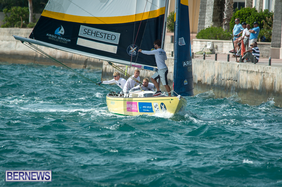argo-group-gold-cup-sailing-153