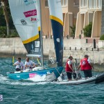 argo-group-gold-cup-sailing-154