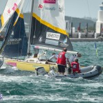 argo-group-gold-cup-sailing-158