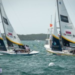 argo-group-gold-cup-sailing-163