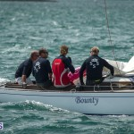 argo-group-gold-cup-sailing-166