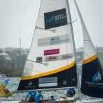 argo-group-gold-cup-sailing-169