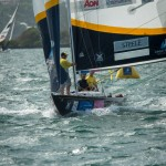argo-group-gold-cup-sailing-2