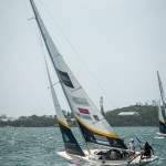 argo-group-gold-cup-sailing-21