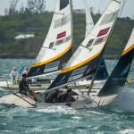 argo-group-gold-cup-sailing-26
