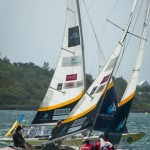 argo-group-gold-cup-sailing-29